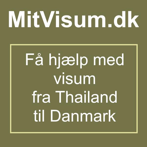 Grafik: MitVisum.dk