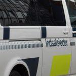 Røveri i Dianalund – politi efterlyser vidner