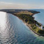 Nyt samarbejde skal lokke flere tyske turister til Sjælland