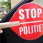 Pusher uden kørekort sigtet for narkokørsel