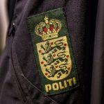 Mand i retten råbte grimt ad politibetjent
