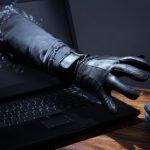 Bedrageriforsøg via datingside og falsk betjent