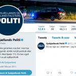 Politiet: »Rå sex lige op i skærmen«