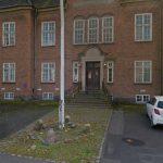Kommunalpolitiker død i Slagelse Arresthus