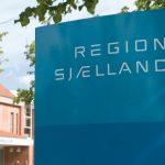 Region Sjælland og regeringen lægger grønne køreplaner