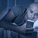 Måske får du demens af din mobiltelefon