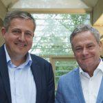 Region Sjælland indgår partneraftale med Aleris Hamlet