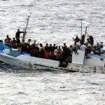 EU-Rådet: Migranter skal kunne sendes til ikke-EU-lande