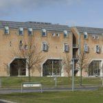 Regionen vil ansætte flere hundrede vikarer