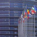 Ny og gamle grupper i Europa-Parlamentet