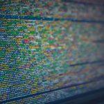 Ny kodning skal gøre internettet ti gange så effektivt