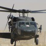 EU fortsat engageret i Iraks langsigtede stabilitet