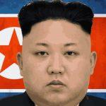 EU fornyer sanktioner over for Nordkoreas bidragsydere