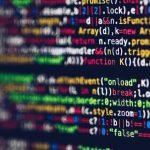 Hvornår tager computeralgoritmer fejl?