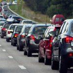 Regionen skal hænge bedre sammen – også trafikalt