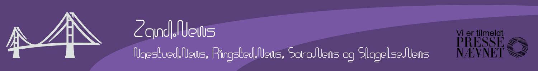 Zand News