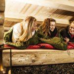 Kragerup: Ferie & Outdoor skal tiltrække 7.000 besøgende