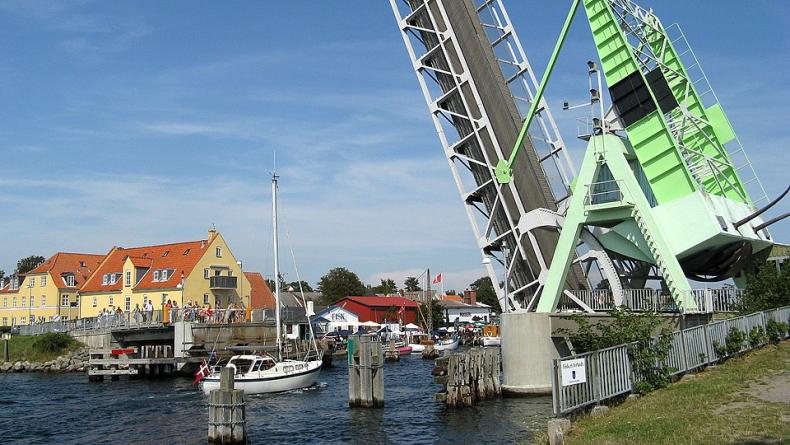 Foto: Nils Jepsen / Wikipedia / Wikimedia