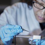 Injicerede solceller regenererer hjerne- og hjerteceller