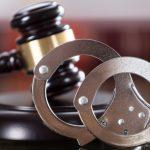 Skolelærer dømt for grov voldtægt af elev