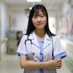 Stor søgning til lægeuddannelsen i Region Sjælland