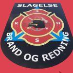 Sorø vil samarbejde Slagelse Brand og Redning