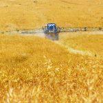 Region Sjælland opruster mod pesticidforurening