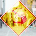 Ny coronavirus – fortsat kun lav risiko i Danmark