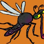Dyrelov forbyder ikke drukning af insekter