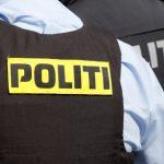 Afstraffelse og afpresning: Fem anholdelser i bandemiljøet