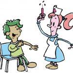 Vaccinationsprogrammet udvides