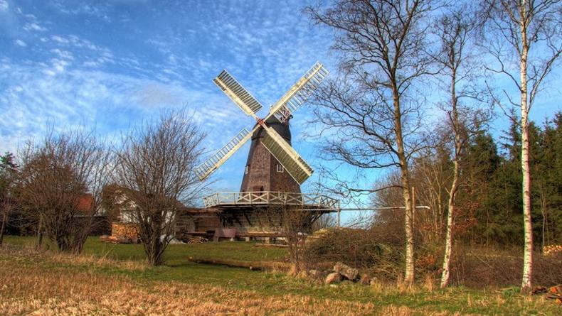 Foto: Næstved Kommune