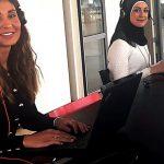 Næstved Kommune opretter kontaktcenter