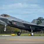 Designet af hele Danmarks nye kampfly er klar