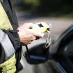 Politi og Sikker Trafik sætter fokus på spritkørsel