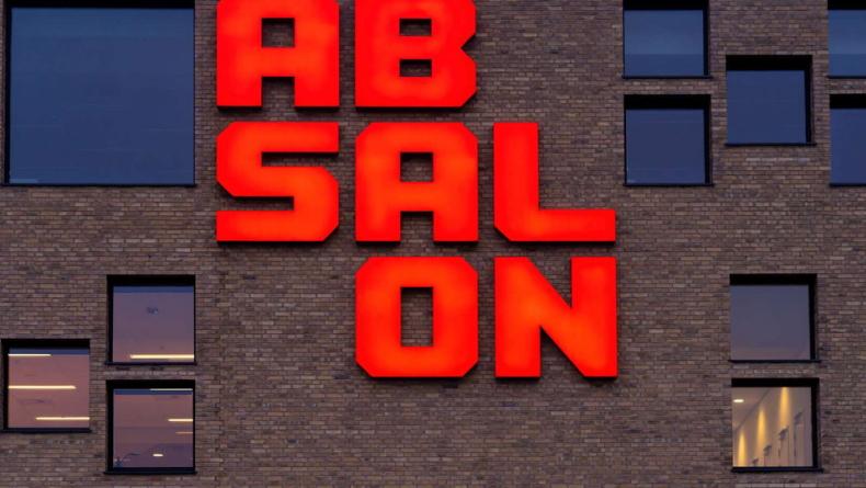 Foto: Absalon