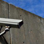 50 nye kameraer på vej ud i landets politikredse