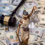 Mand dømt for falske pengesedler