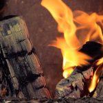 Boligkøbere tvinges til at udskifte gamle brændeovne