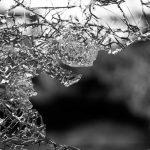 Flere borgere anmelder hadforbrydelser