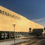 Nyt stort vaccinationscenter i Næstved