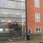 Sprogcenter Næstved får tæt forbindelse til erhvervslivet