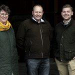 EDC Landbrug Poul Erik Bech ansætter landbrugskonsulent