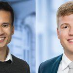 Debat: Sjællandsk tværforbindelse vil bane vej for velfærd!