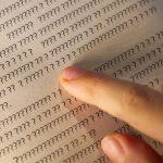Debat: IT-skandale bør udløse ny eksamen til ordblinde 9.-klasse-elever