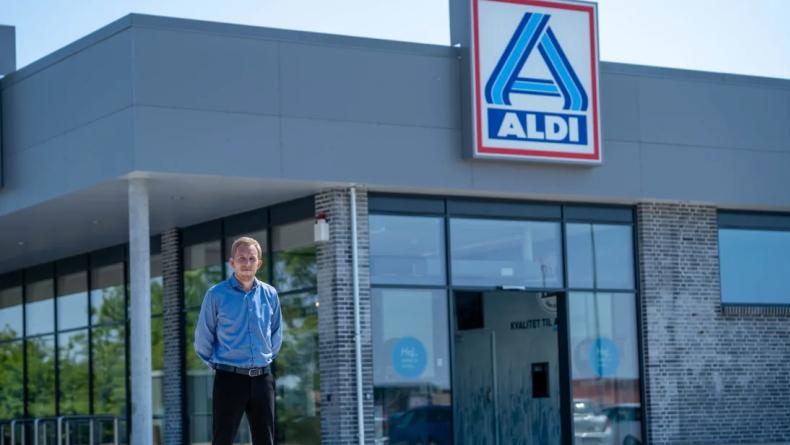 Foto: Aldi